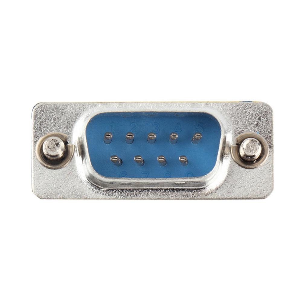 K-line адаптер для прошивки